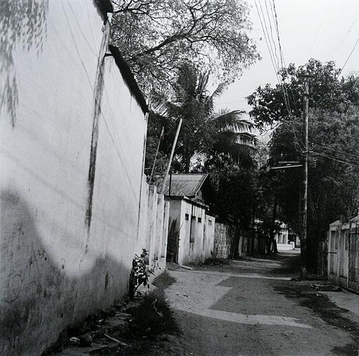 05B039-04.jpg
