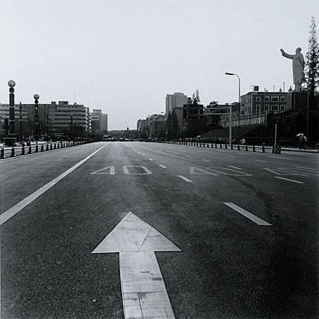 07B012-09.jpg