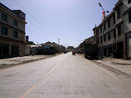 2007grd0501-04.jpg