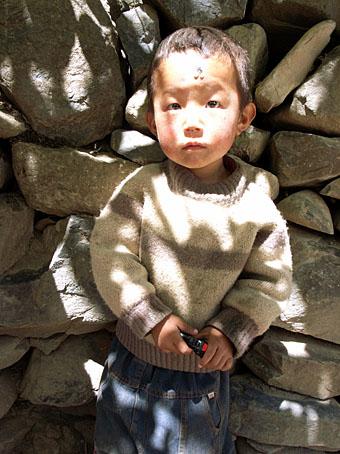 2007grd0504-05.jpg