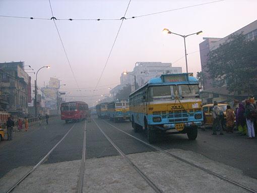 2008GRD0116-20.jpg
