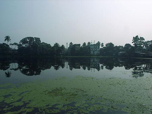2008grd0113-07.jpg