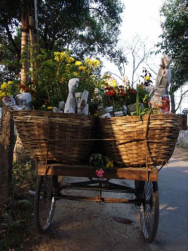 2008grd0113-68.jpg