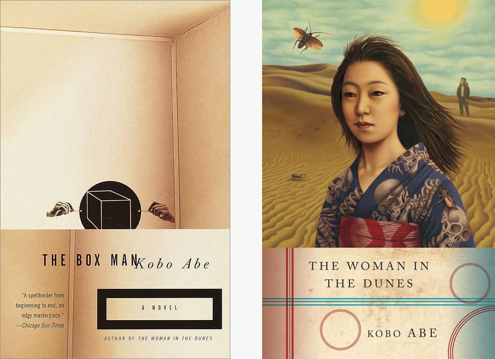 AbeKobo-BoxMan-WomanInDunes.jpg