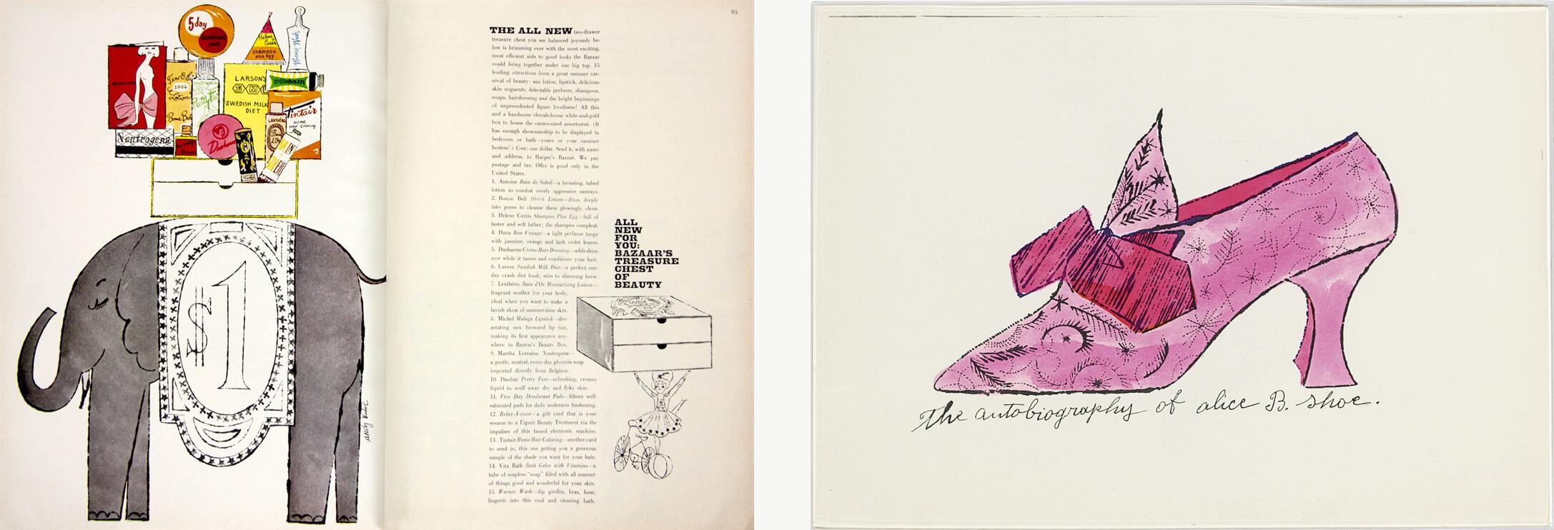 AndyWarhol-Illustrations-1950s.jpg