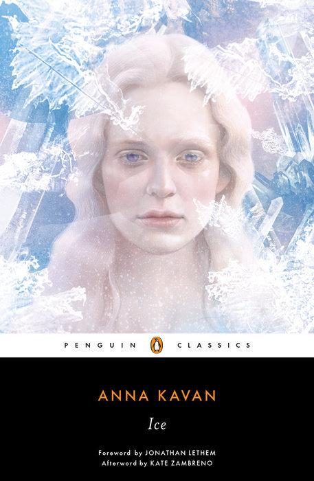 AnnaKavan-Ice-PenguinBooks50th.jpg