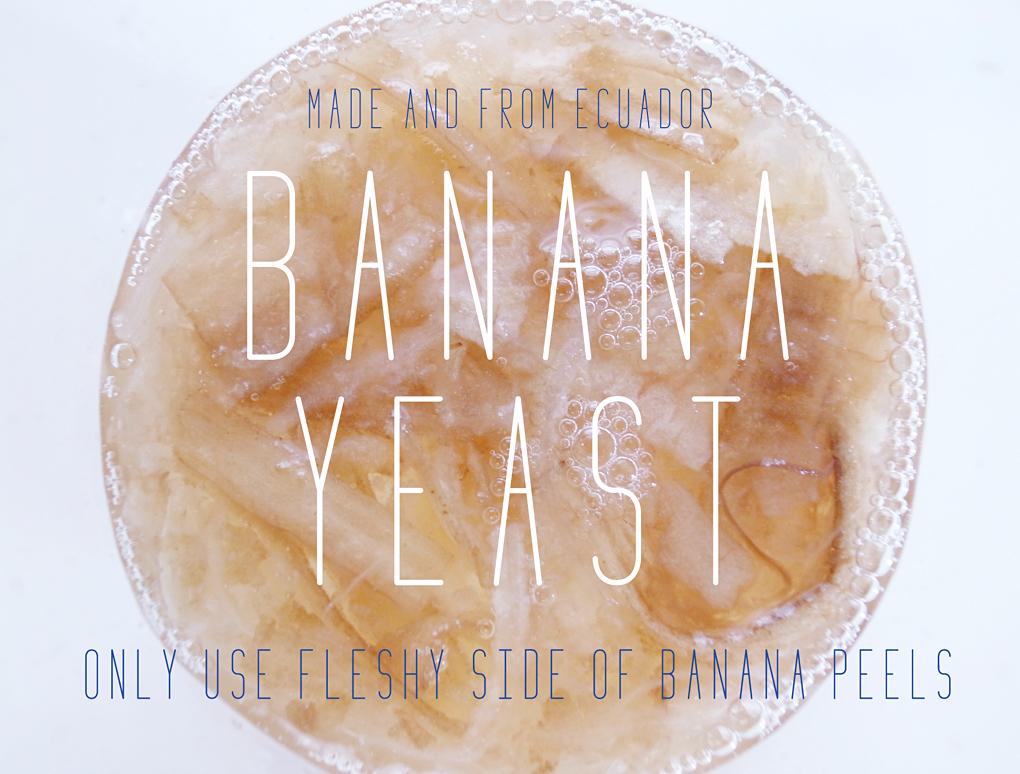 BananaYaset-FleshySideEcuador-June-2016.jpg