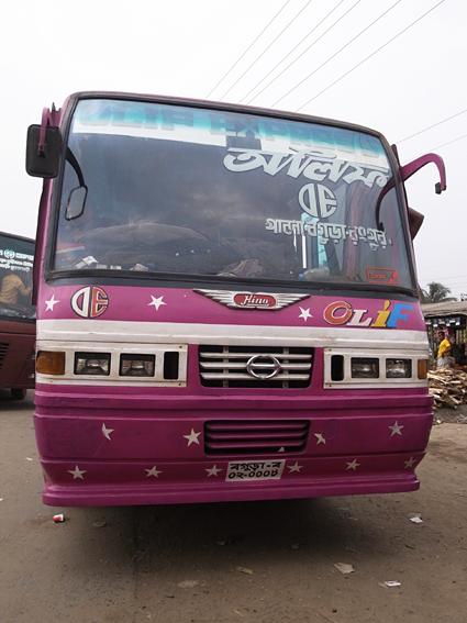 Bogra-Bus-R0128153.jpg