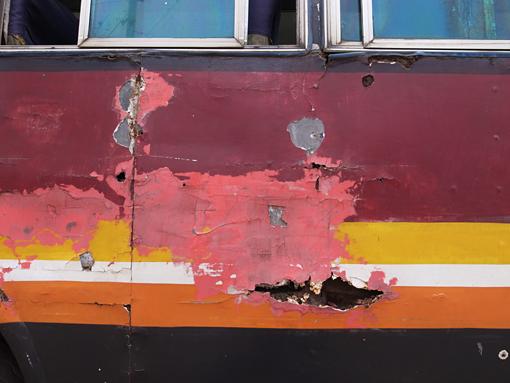 Bogra-Bus-R0128157.jpg