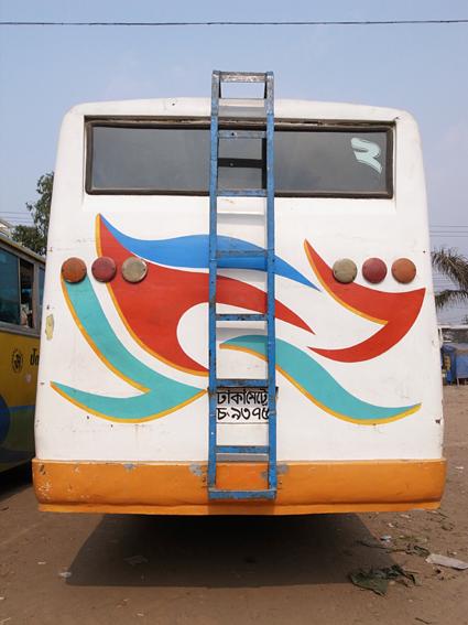 Bogra-Bus-R0128168.jpg