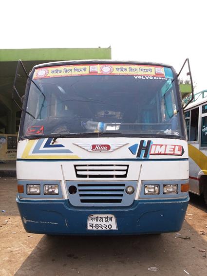 Bogra-Bus-R0128169.jpg