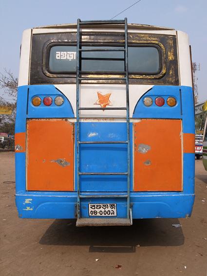 Bogra-Bus-R0128175.jpg