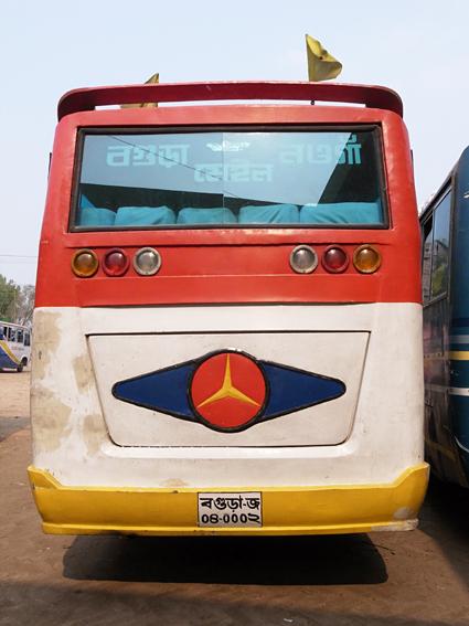 Bogra-Bus-R0128177.jpg