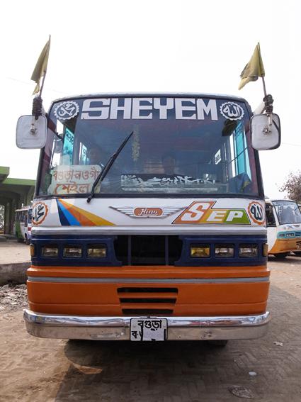 Bogra-Bus-R0128179.jpg