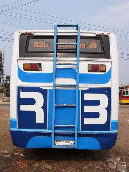 Bogra-Bus-R0128180.jpg