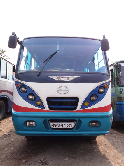 Bogra-Bus-R0128189.jpg