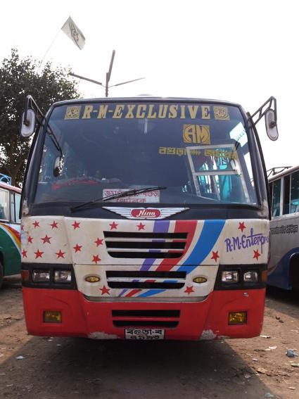 Bogra-Bus-R0128190.jpg