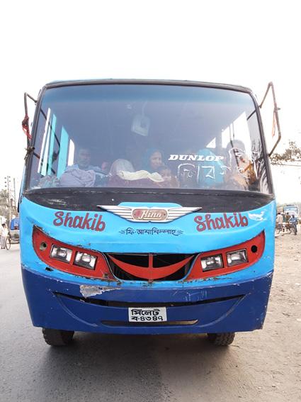 Bogra-Bus-R0128308.jpg