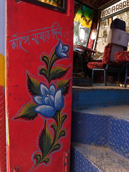Bogra-Bus-R0128318.jpg