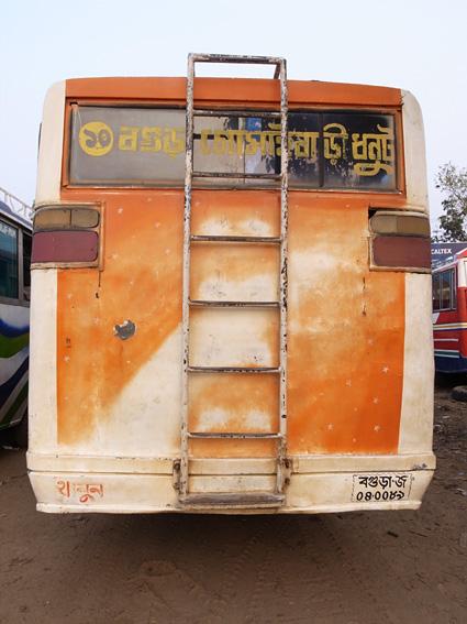 Bogra-Bus-R0128345.jpg