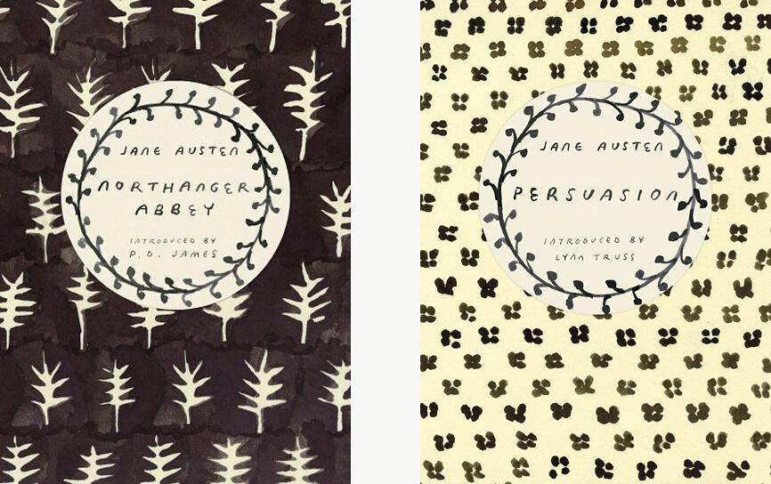 BookCover-JaneAusten-VintageClassics.jpg
