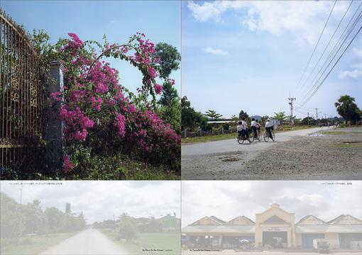 Border-HaTien-2.jpg