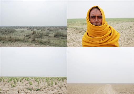 Border-Padma-Sandbank-3.jpg