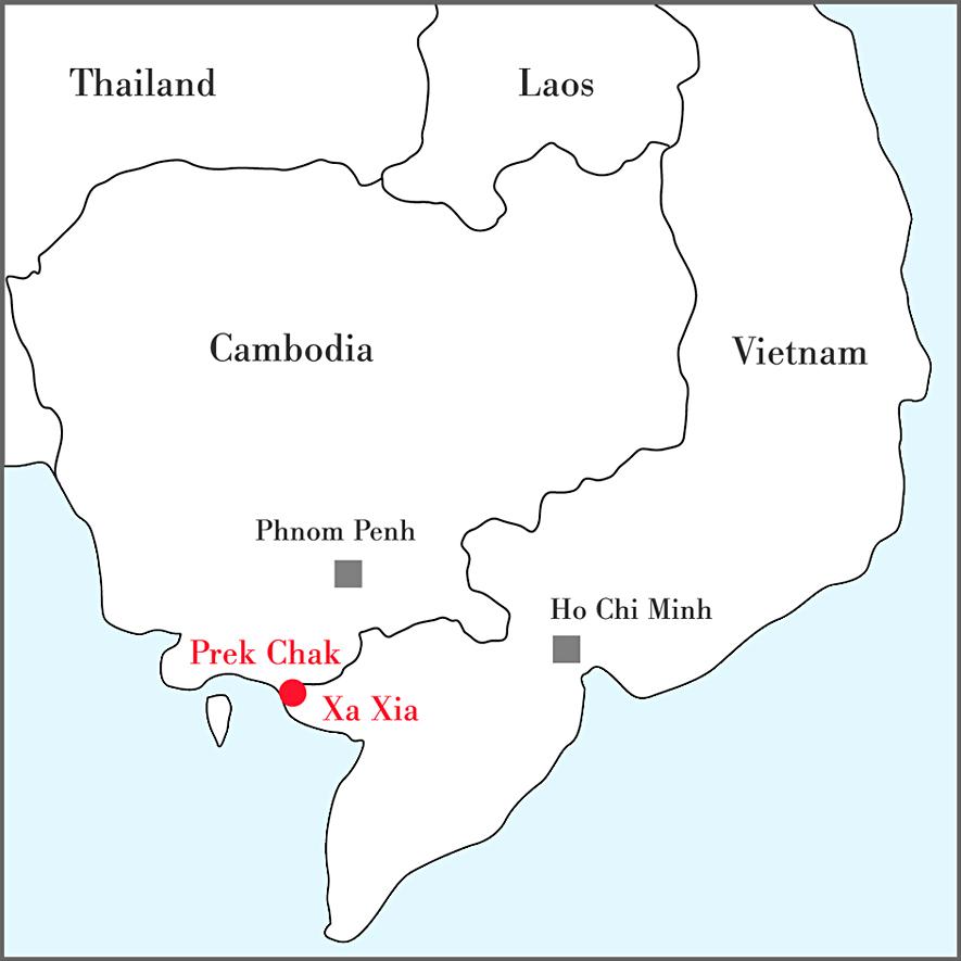 Border-XaXia-PChak-Map.jpg