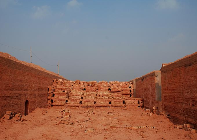 BrickField-2233.jpg