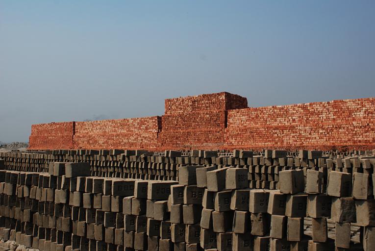 BrickFields-1356.jpg