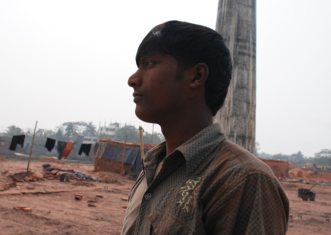 BrickFields-Bangladesh-0241.jpg
