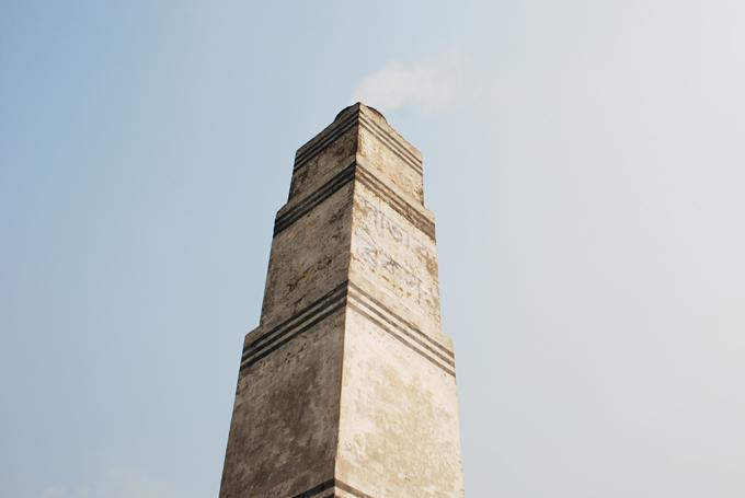 BrickFields-Bangladesh-0283.jpg