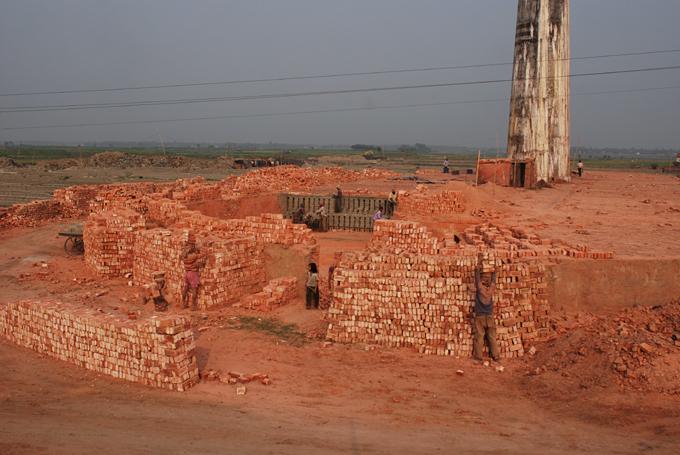 BrickFields-Bangladesh-0317.jpg