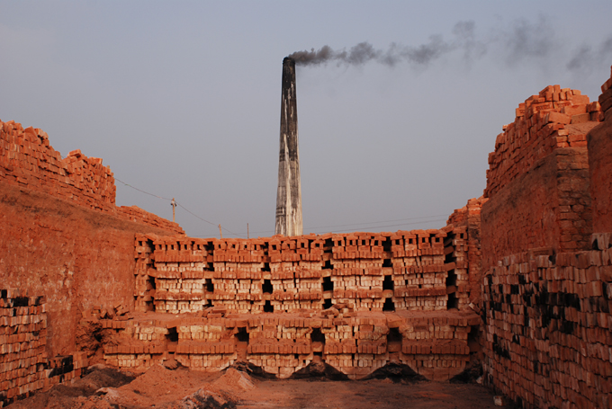 BrickFields-Bangladesh-0328.jpg