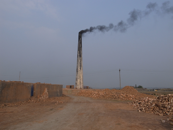 BrickFields-Bangladesh-R0124543.jpg