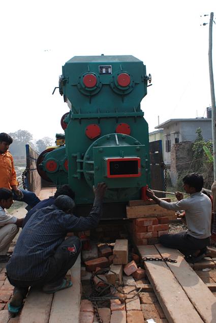 BrickFields-Dhaka-0202.jpg