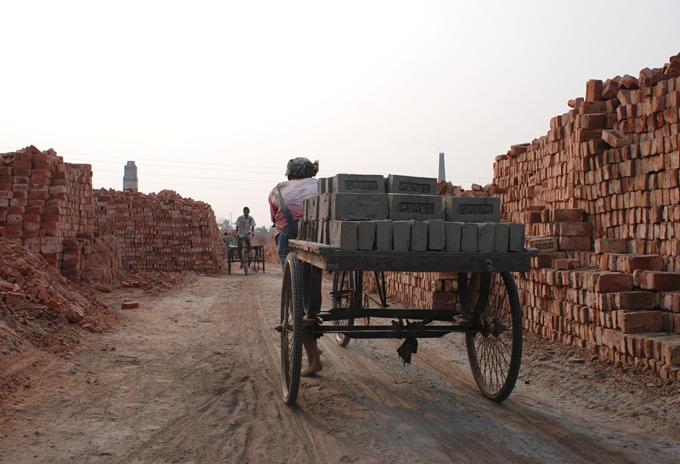 BrickFields-Dhaka-0210.jpg