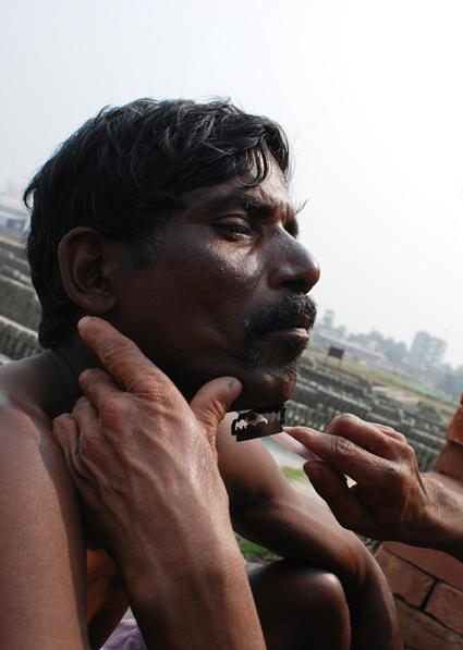 BrickFields-Dhaka-0220.jpg