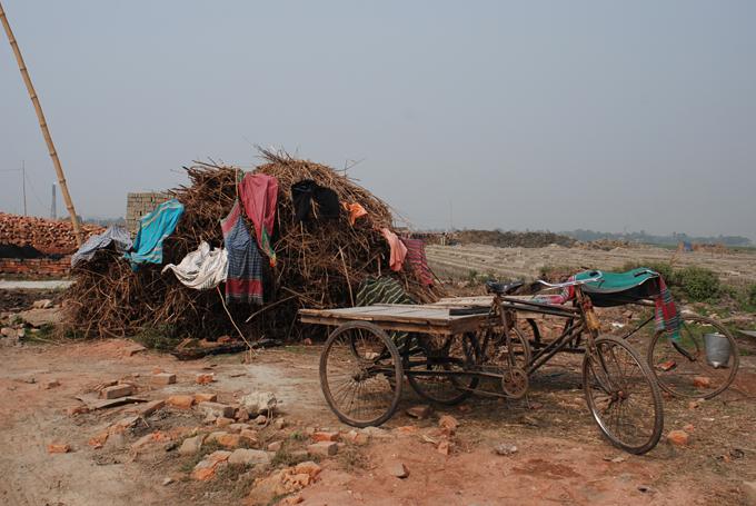 BrickFields-Dhaka-0223.jpg