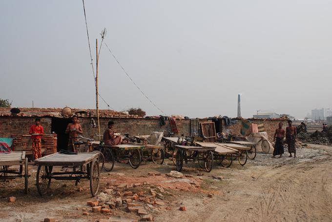 BrickFields-Dhaka-0224.jpg