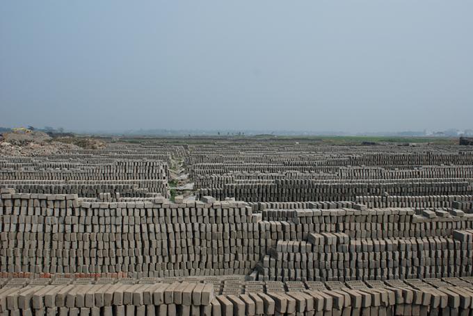 BrickFields-Dhaka-0236.jpg