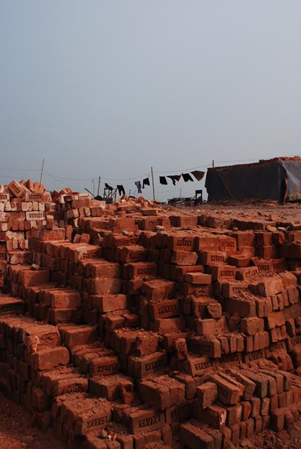 BrickFields-Dhaka-0253.jpg