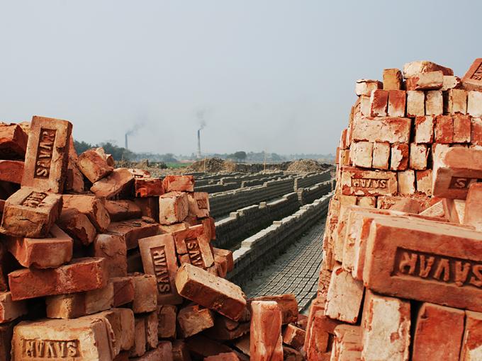 BrickFields-Dhaka-0263.jpg