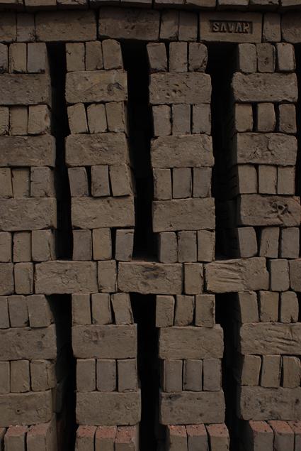 BrickFields-Dhaka-0270.jpg