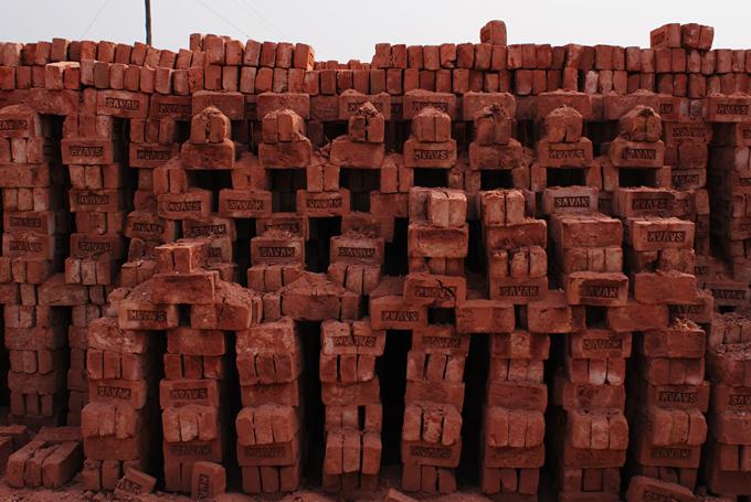 BrickFields-Dhaka-0280.jpg