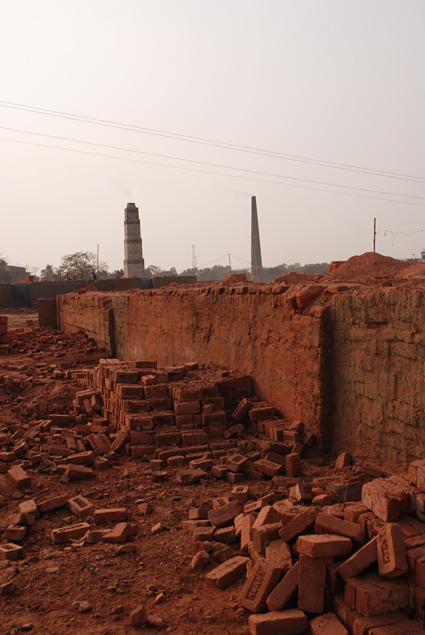 BrickFields-Dhaka-0345.jpg