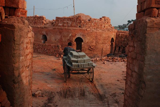 BrickFields-Dhaka-0395.jpg