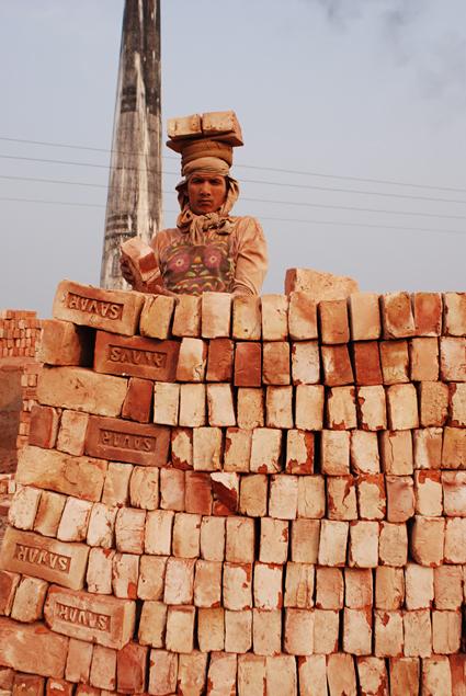 BrickFields-Dhaka-0409.jpg