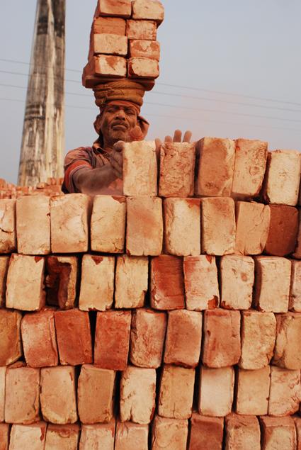 BrickFields-Dhaka-0417.jpg