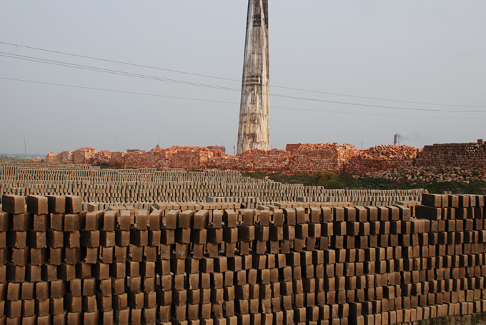 BrickFields-Dhaka-0422.jpg